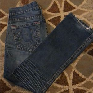 True Religion Jean (Men)